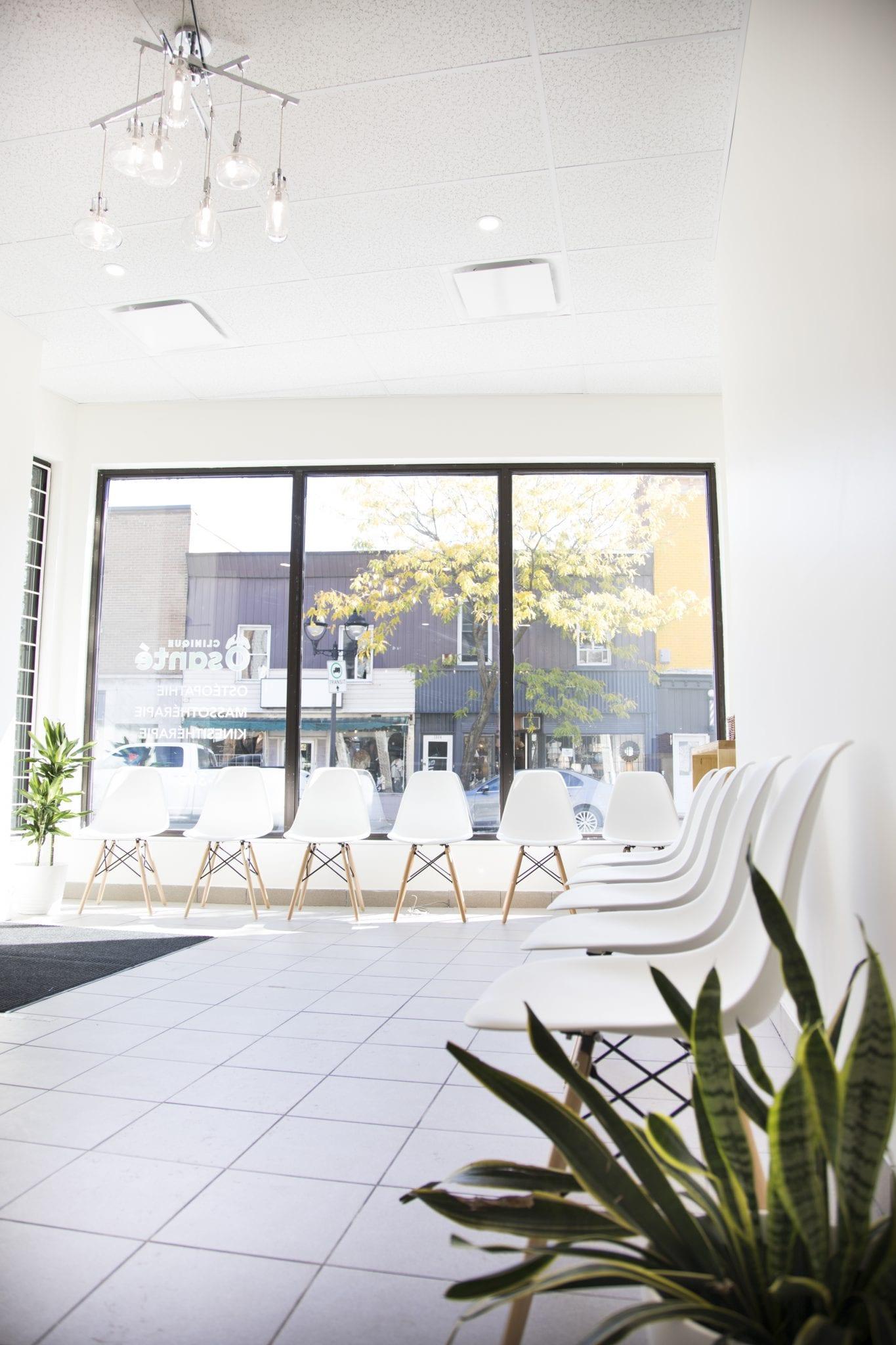 massotherapie grand montréal services santé beauté